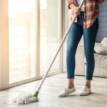 Best Bond Cleaning in Brisbane Service-2